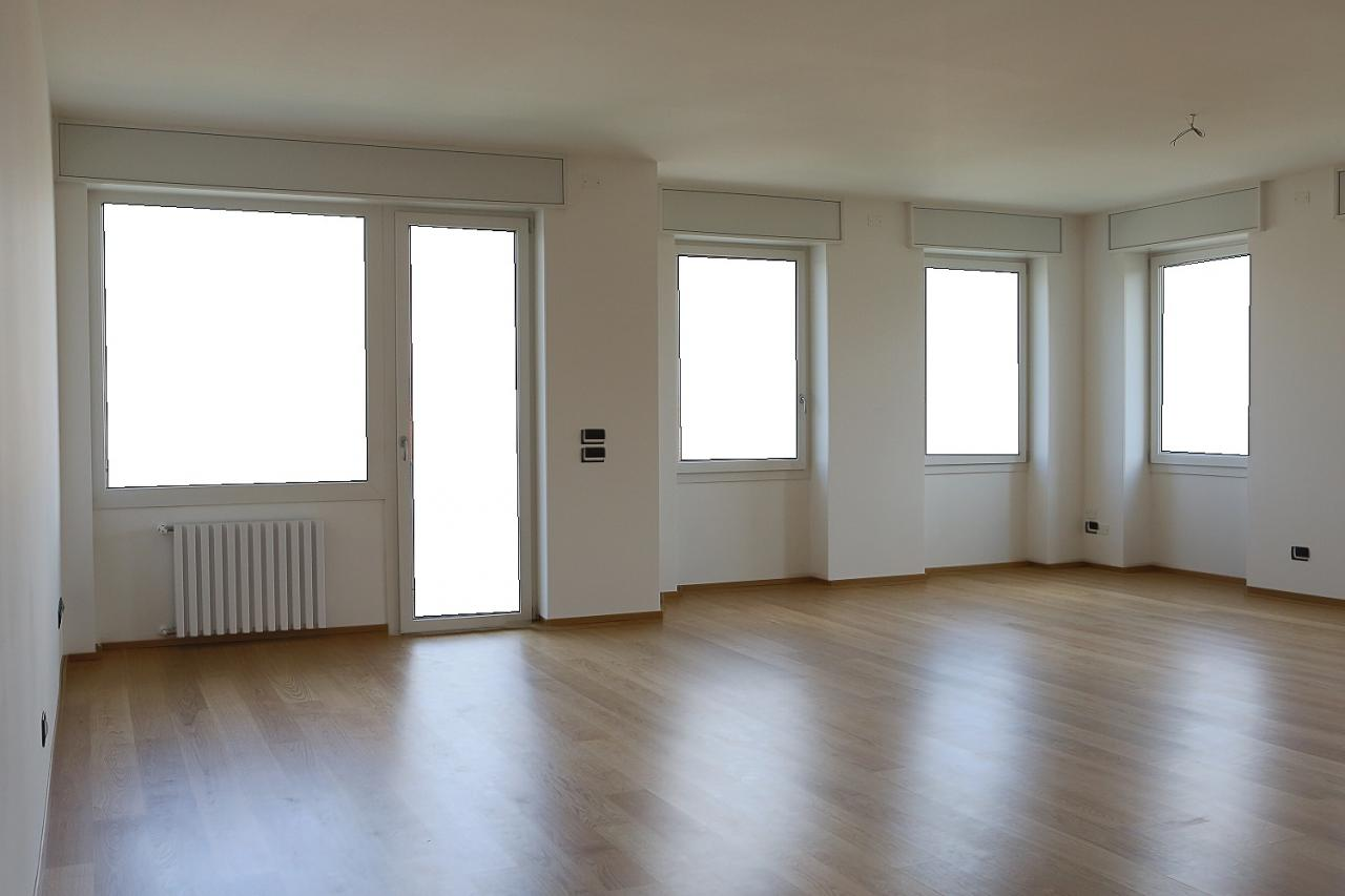 vendita appartamento treviso centro storico  560000 euro  3 locali  160 mq