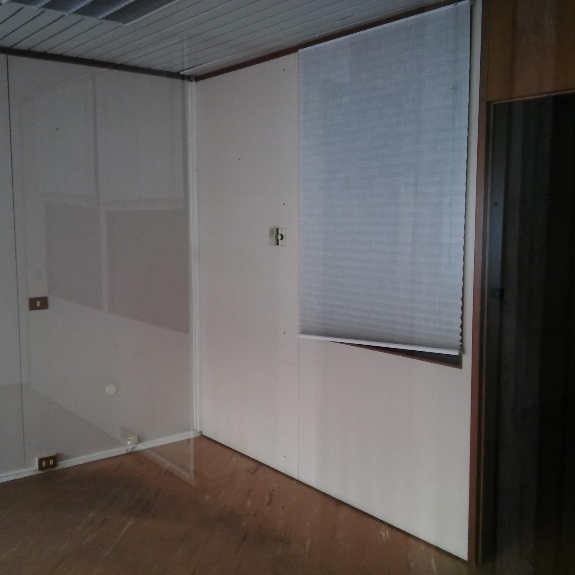 Ufficio / Studio in affitto a Villorba, 9999 locali, Trattative riservate | CambioCasa.it