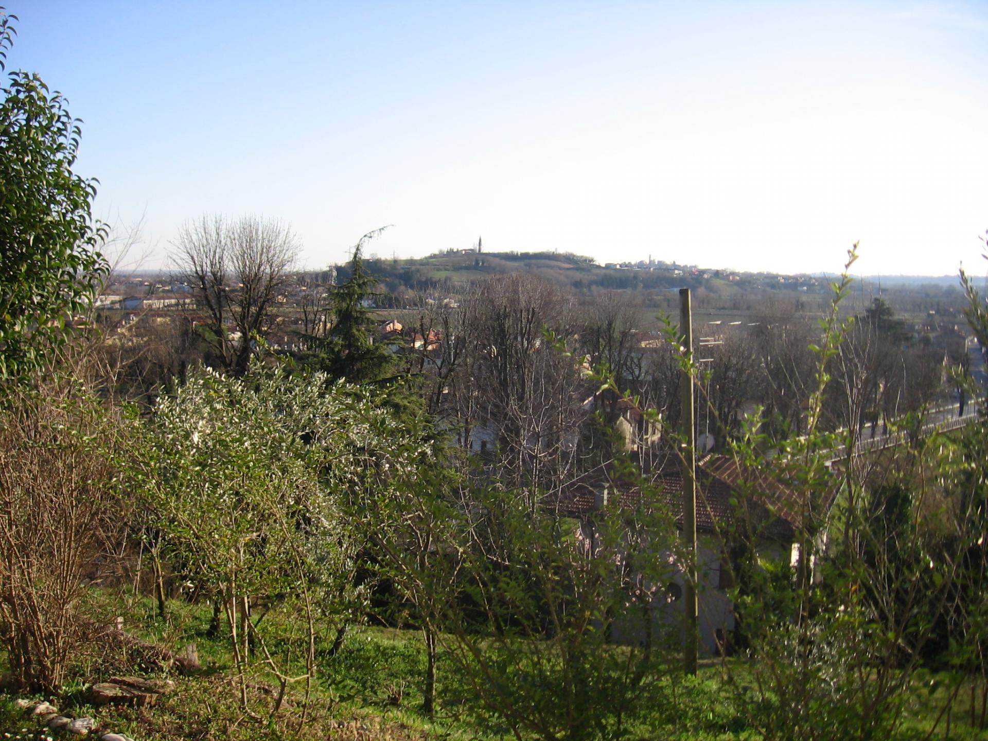 Albergo in vendita a Vittorio Veneto, 9999 locali, Trattative riservate | CambioCasa.it