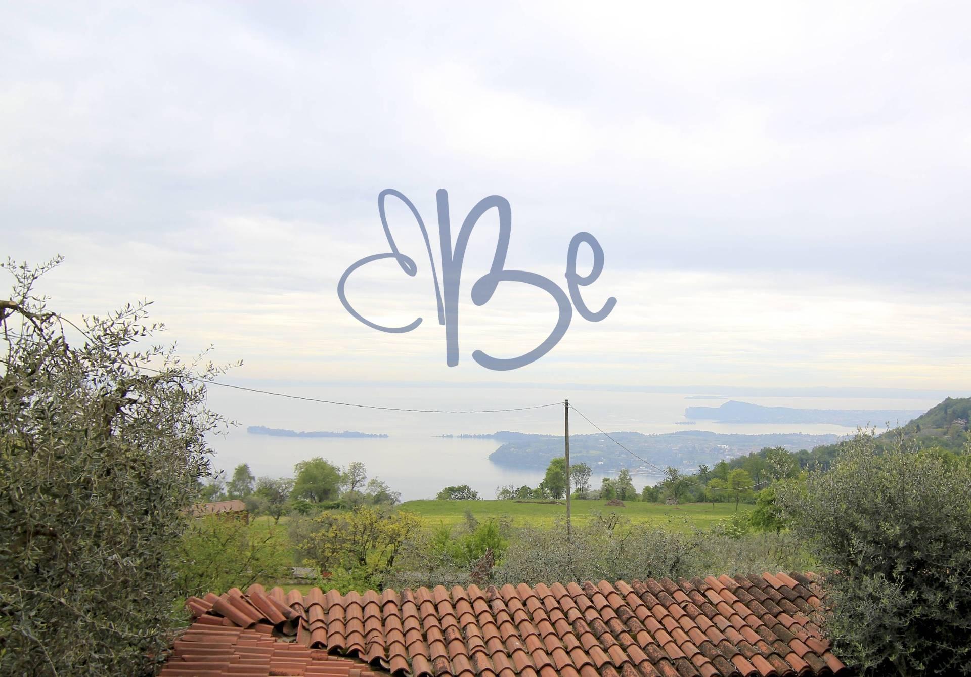 Appartamento in affitto a Salò, 3 locali, zona Località: Salò, Trattative riservate | Cambio Casa.it