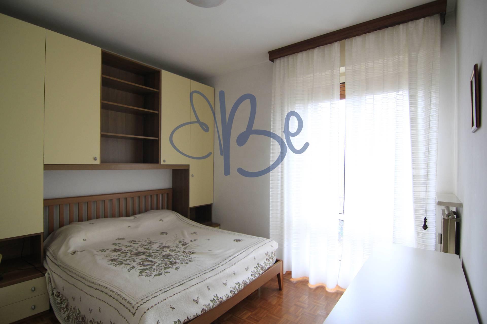 Appartamento in affitto a Toscolano-Maderno, 2 locali, zona Zona: Maderno, prezzo € 500 | Cambio Casa.it