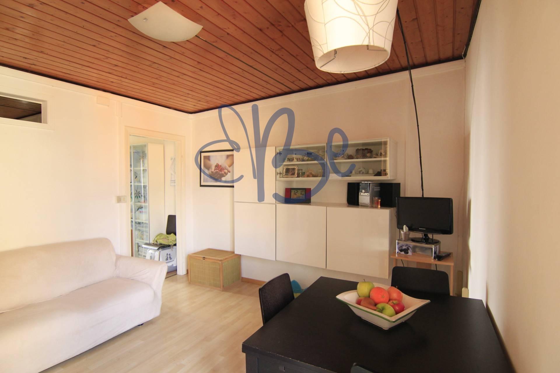 Altro in vendita a Roè Volciano, 4 locali, zona Zona: Volciano, prezzo € 70.000 | Cambio Casa.it