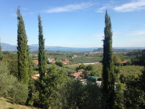 Villa in Vendita<br>a Puegnago sul Garda