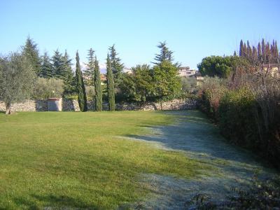 Appartamento in Vendita a San Felice del Benaco