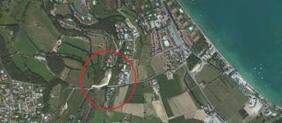 Terreno Residenziale in Vendita a Padenghe sul Garda