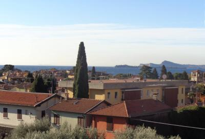 Penthouse in Buy to Toscolano-Maderno