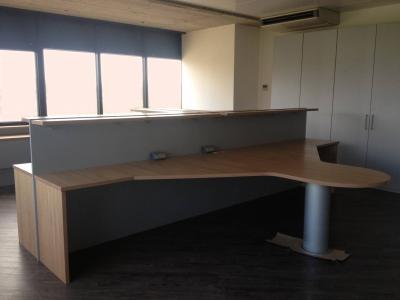 Ufficio - Studio in Affitto a Puegnago sul Garda