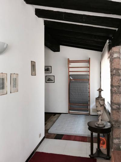 Villa in Vendita<br>a Gardone Riviera