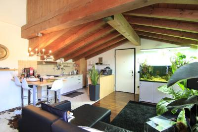 Wohnung in Kauf bis Polpenazze del Garda