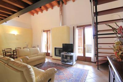 Wohnung in Kauf bis San Felice del Benaco