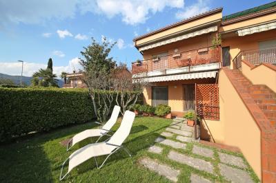 Einzimmerwohnung in Kauf bis San Felice del Benaco