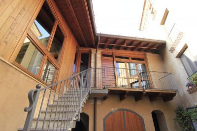 Wohnung in Kauf bis Gavardo