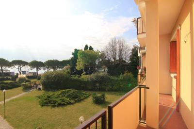 Apartment in Buy to Toscolano-Maderno