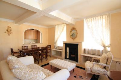 Apartment in Buy to Salò