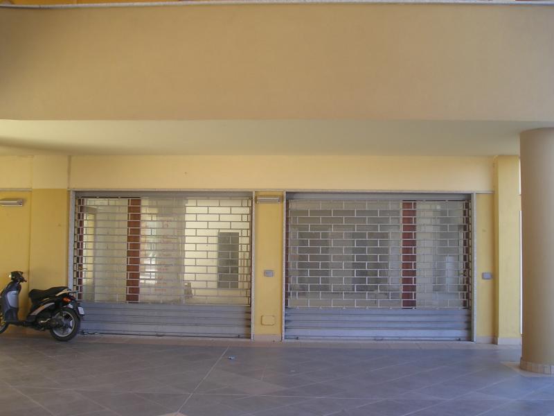 Negozio / Locale in vendita a Olbia - Porto Rotondo, 9999 locali, zona Località: zonaGregorio, prezzo € 107.000   Cambio Casa.it