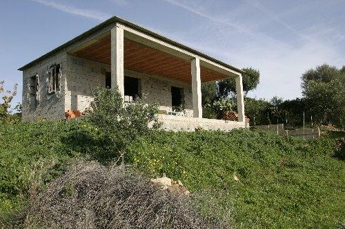 Rustico / Casale in vendita a Olbia - Porto Rotondo, 2 locali, zona Zona: Rudalza, prezzo € 160.000 | Cambio Casa.it