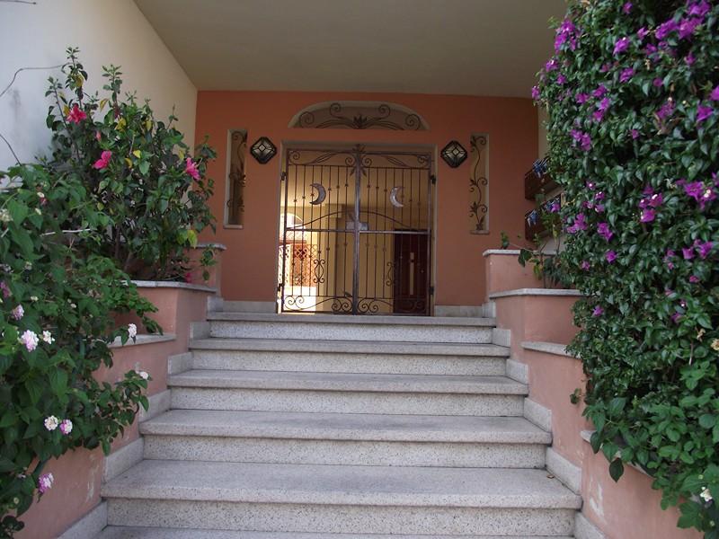 Appartamento in affitto a Olbia - Porto Rotondo, 2 locali, zona Località: zonaVittorioVeneto, prezzo € 450   Cambio Casa.it