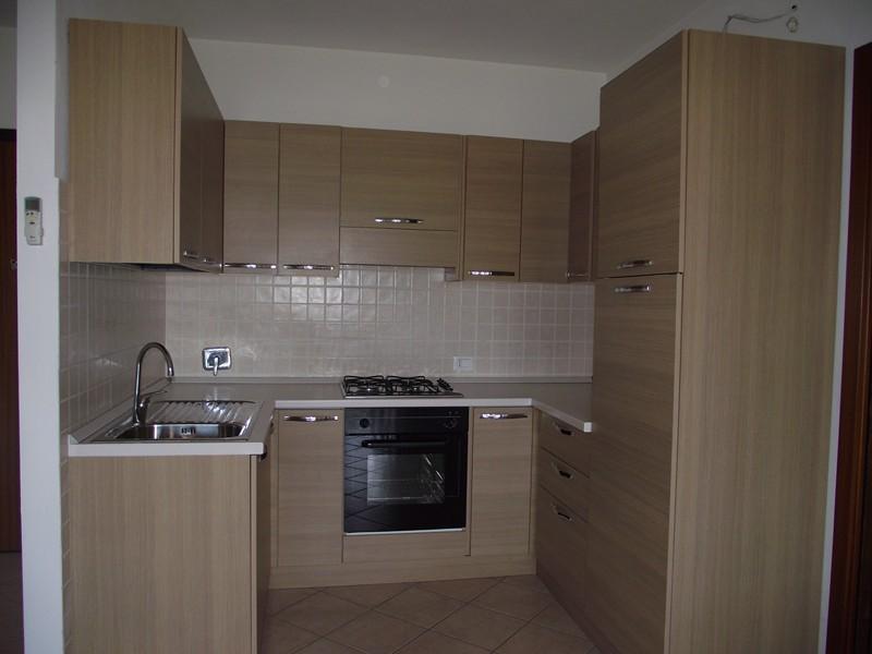 Appartamento in affitto a Olbia - Porto Rotondo, 3 locali, zona Località: zonaFaustoNoce, prezzo € 500 | Cambio Casa.it