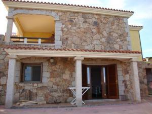 Villa in Affitto stagionale a Olbia