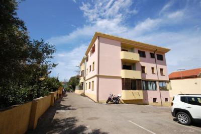 3 locali in Affitto/Vendita a La Maddalena