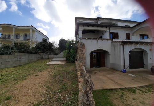 3 locali in Affitto a Olbia