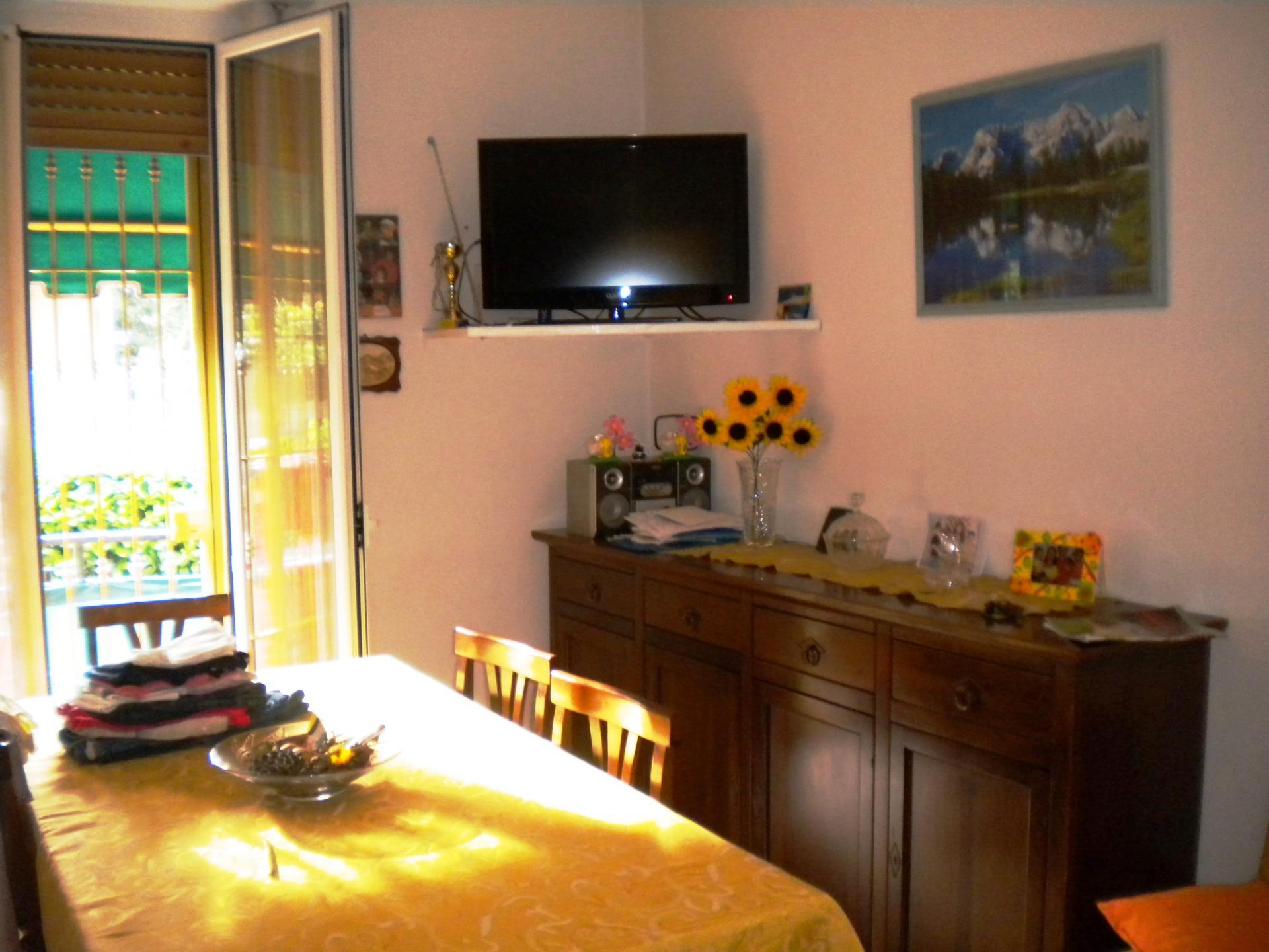 Basiano | Appartamento in Vendita in via cabrini  | lacasadimilano.it