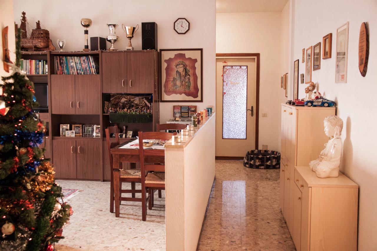 Grezzago | Appartamento in Vendita in via manzoni | lacasadimilano.it