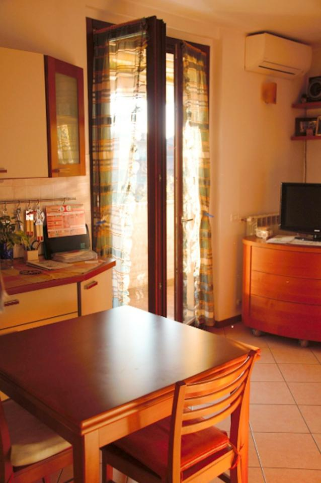 Grezzago | Appartamento in Affitto in via europa | lacasadimilano.it