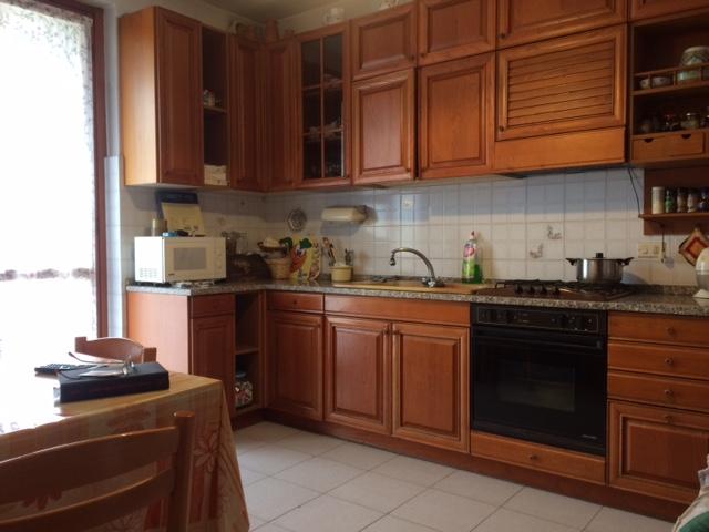Cernusco sul Naviglio | Villa in Vendita in via montale | lacasadimilano.it