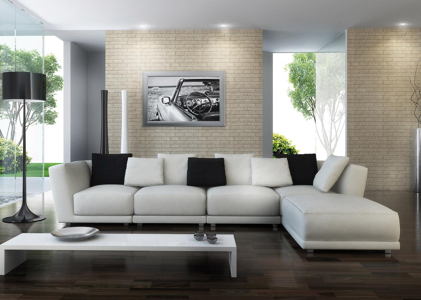Vaprio d'Adda | Appartamento in Vendita in via per cassano | lacasadimilano.it