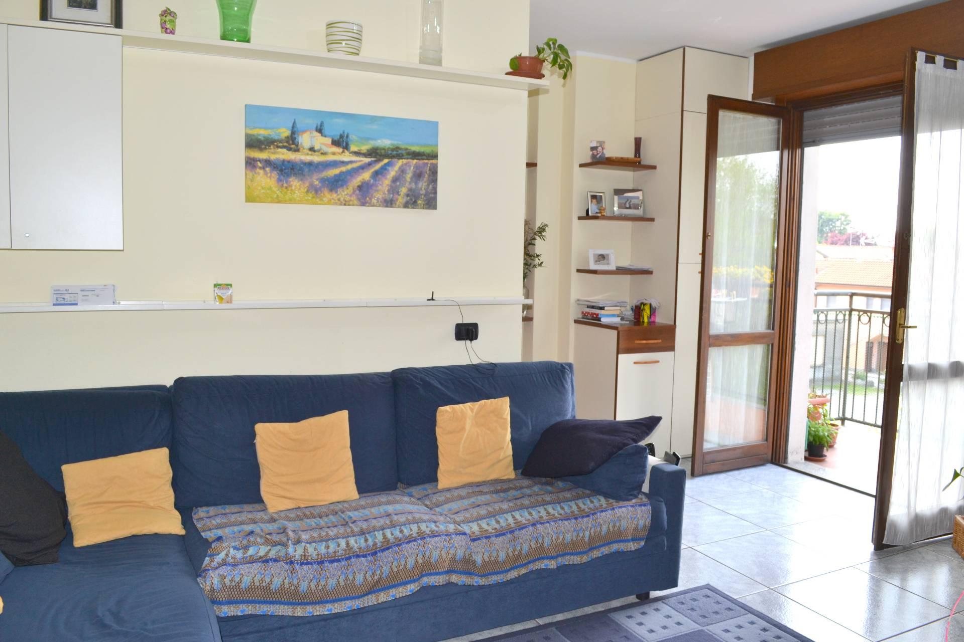 Masate   Appartamento in Vendita in via roma   lacasadimilano.it