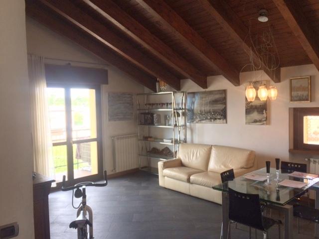 Senago | Appartamento in Vendita in via risorgimento | lacasadimilano.it