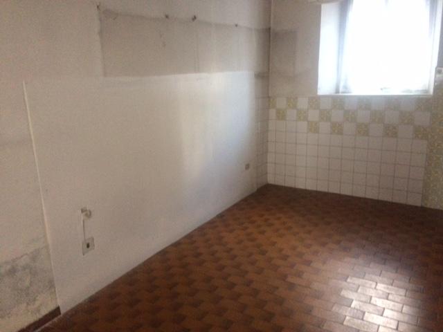 Trezzo sull'Adda | Appartamento in Vendita in  | lacasadimilano.it