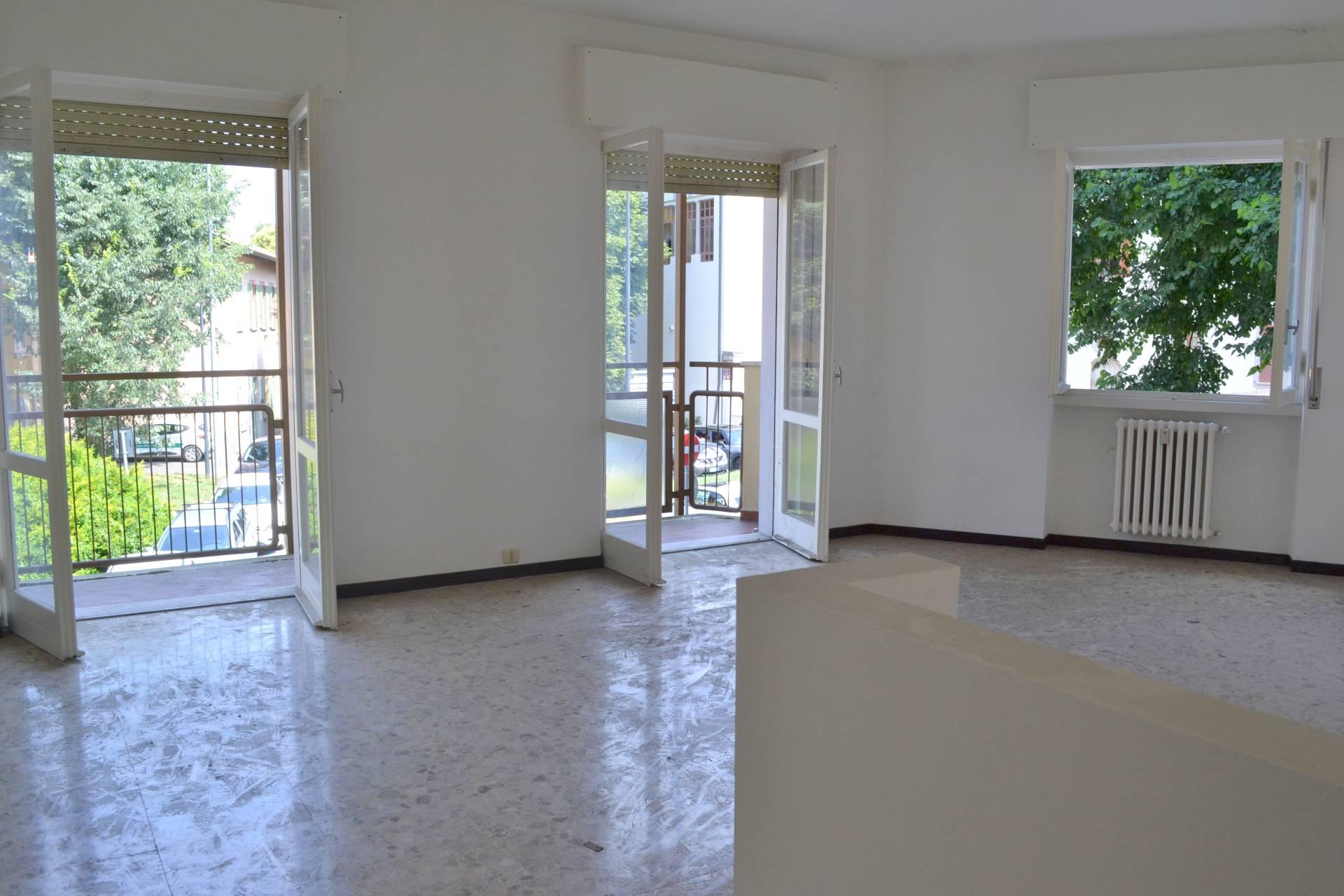 Trezzo sull'Adda | Appartamento in Vendita in via dante | lacasadimilano.it