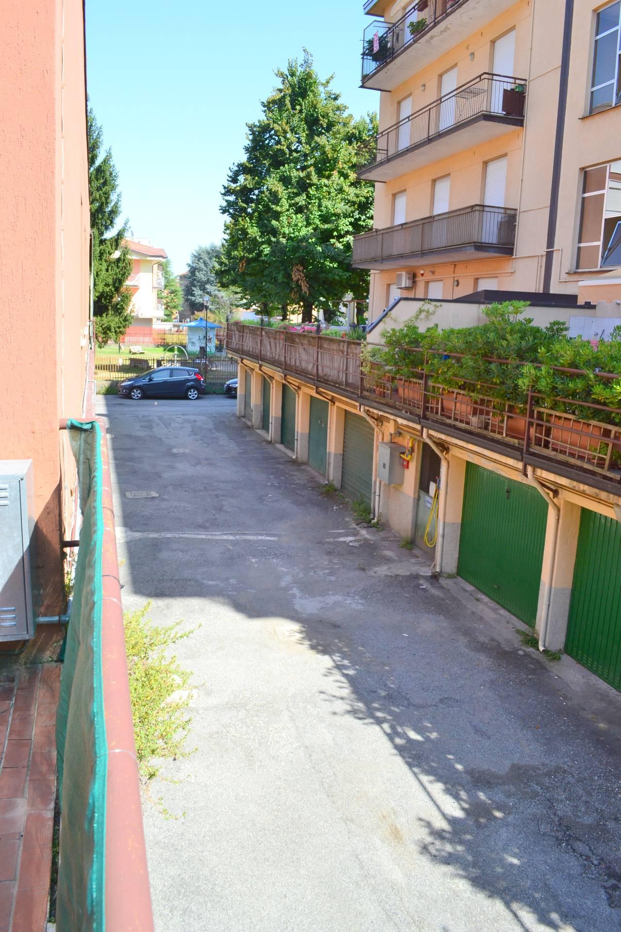Trezzo sull'Adda | Appartamento in Vendita in via guarnerio  | lacasadimilano.it