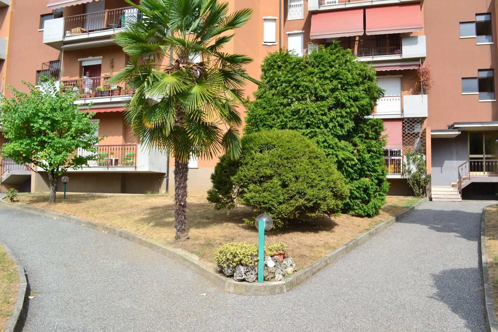 Trezzo sull'Adda | Appartamento in Vendita in via vanoni | lacasadimilano.it