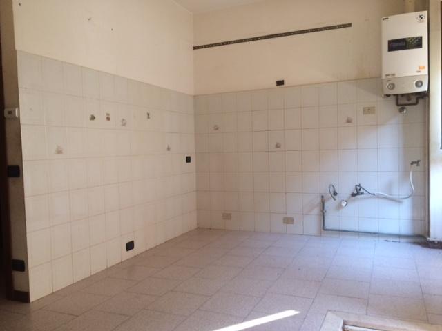 Grezzago   Appartamento in Vendita in v roma   lacasadimilano.it
