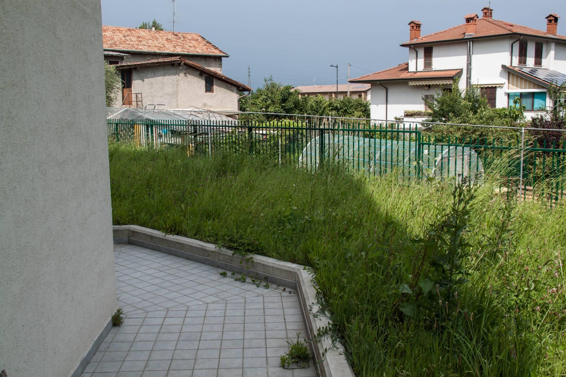 Trezzo sull'Adda | Appartamento in Vendita in VIA GRAMSCI | lacasadimilano.it