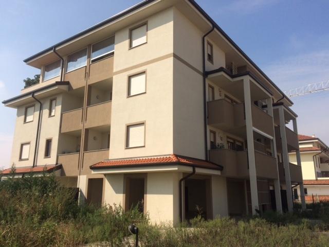 Pozzo d'Adda | Appartamento in Vendita in Via Roma | lacasadimilano.it