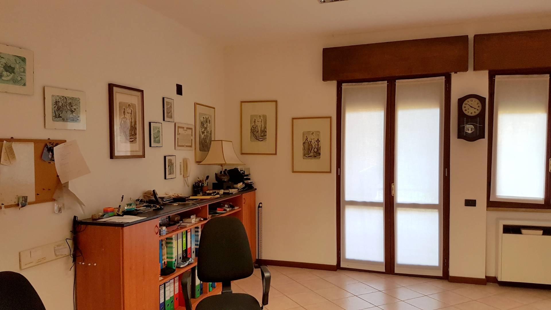 Trezzo sull'Adda | Appartamento in Vendita in Via Giuseppe Carcassola  | lacasadimilano.it
