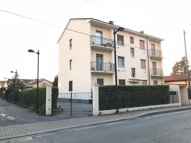 Trezzo sull'Adda | Appartamento in Vendita in via milazzo | lacasadimilano.it