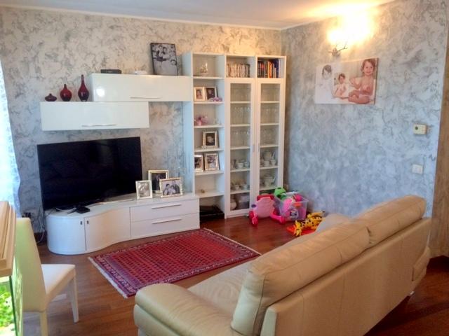 Vaprio d'Adda   Appartamento in Vendita in Via Piave    lacasadimilano.it
