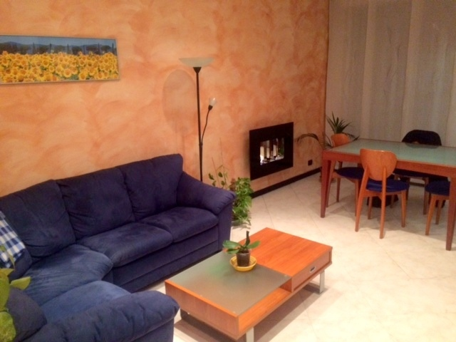 Masate | Appartamento in Vendita in via circonvallazione  | lacasadimilano.it