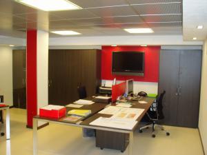 Ufficio in Vendita a Vaprio d'Adda