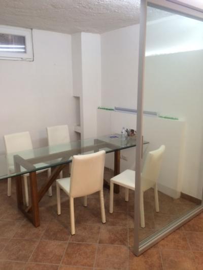 Ufficio in Vendita a Capriate San Gervasio