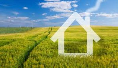 Terreno edificabile in Vendita a Palazzago