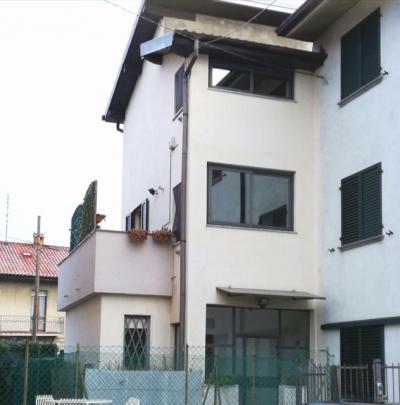 Stabile / Palazzo in Vendita a Filago