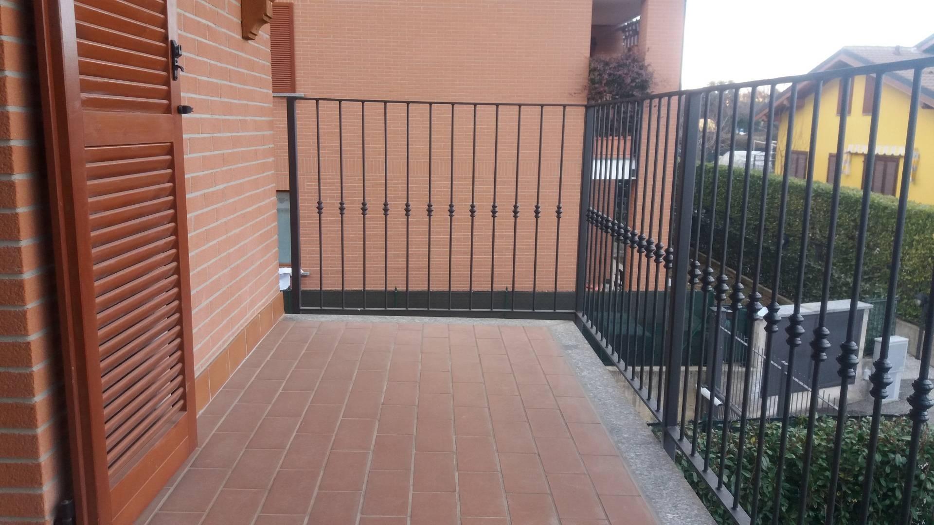 Appartamento in vendita a Binago, 3 locali, prezzo € 230.000 | PortaleAgenzieImmobiliari.it