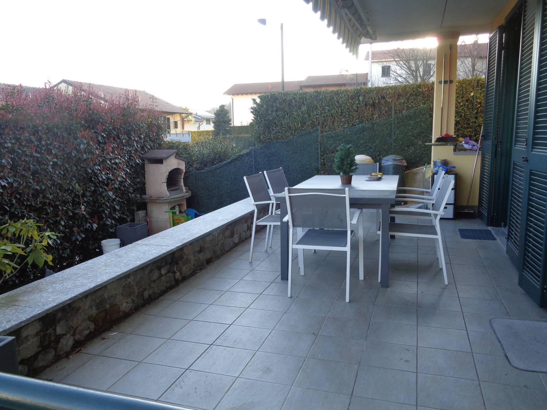 Appartamento in vendita a Cagno, 3 locali, prezzo € 170.000 | PortaleAgenzieImmobiliari.it