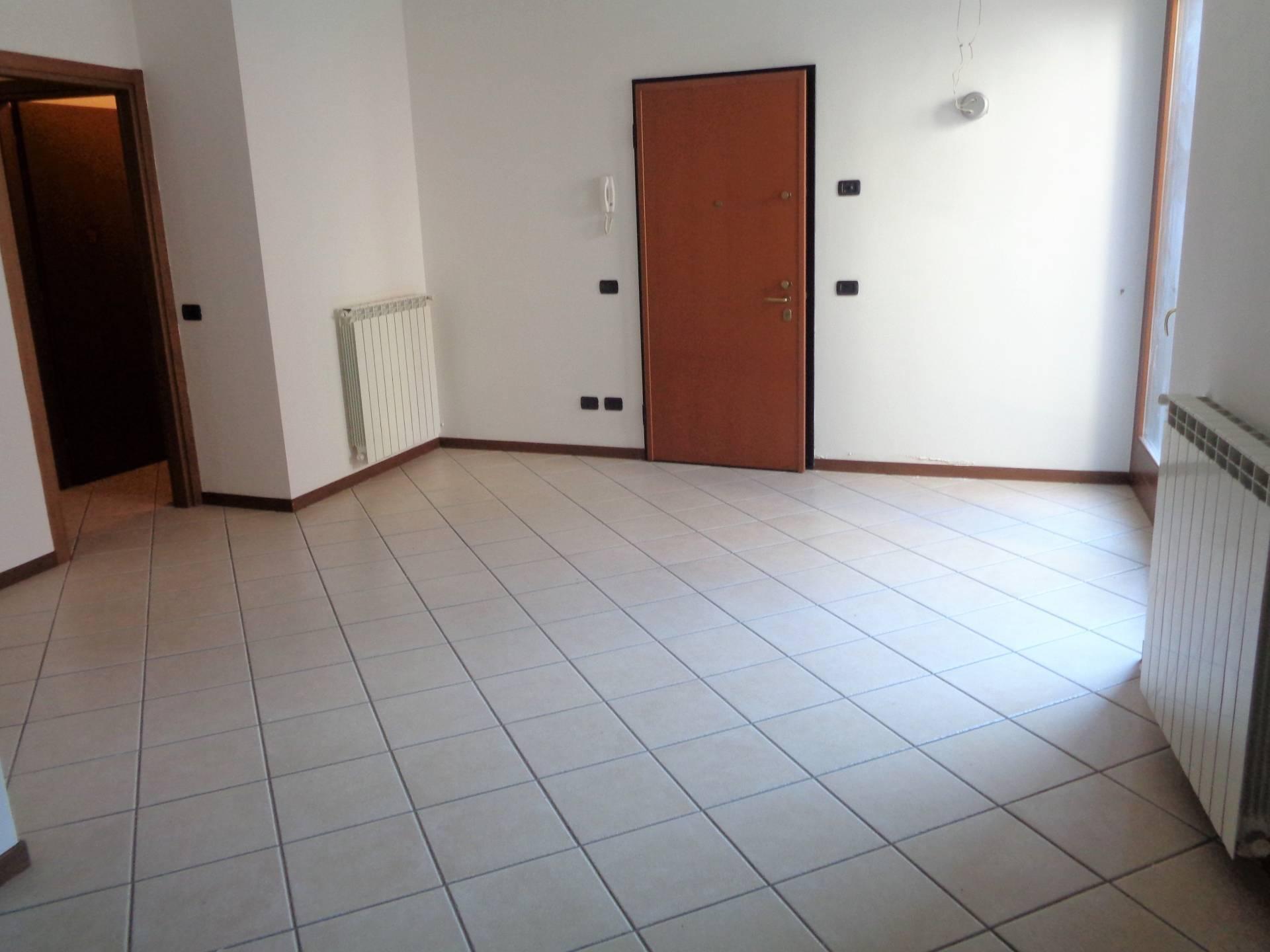 Appartamento in vendita a Binago, 2 locali, prezzo € 85.000 | PortaleAgenzieImmobiliari.it
